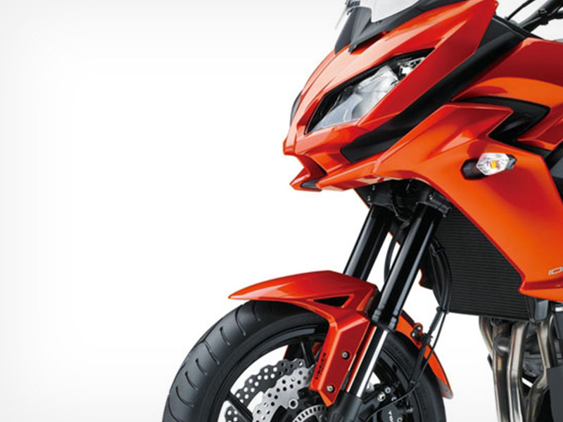 versys-1000-abs