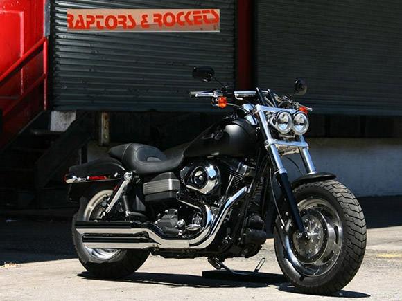 motos-Harley-Davidson-Agrishow