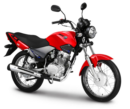 moto-IROS