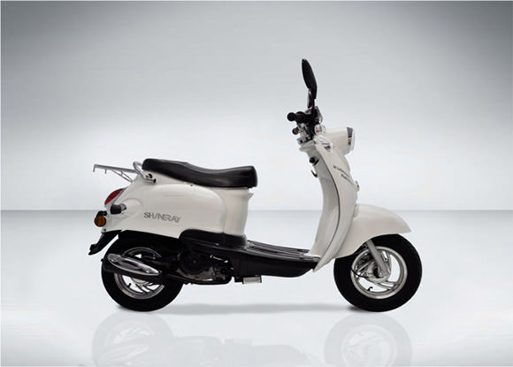 moto-shineray-scooter-retro