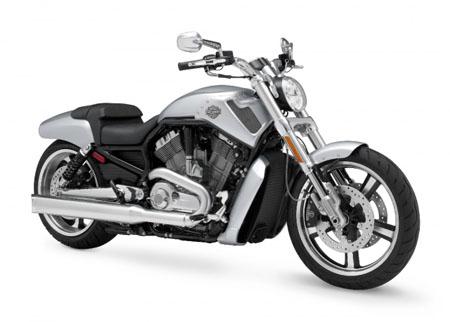 Recife terá concessionária da Harley-Davidson