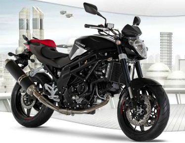 Aproveite para comprar uma moto Kasinski sem pagar juros usando o consórcio