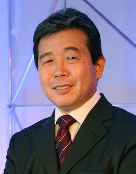 Honda nomeia brasileiro como chefe de operações mundial