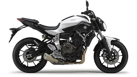 Consórcio para comprar uma motocicleta