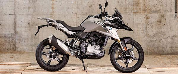 10 motos destaques do Salão de Milão 2016 (Foto: Divulgação)