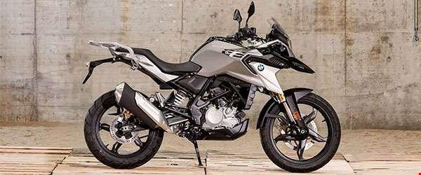 10 motos destaques do Salão de Milão 2016