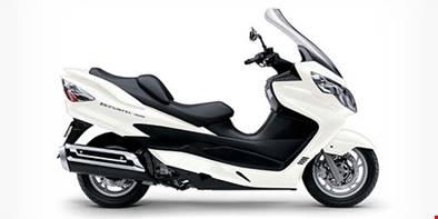 Conte com o consórcio para comprar um scooter
