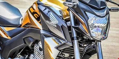 Comprar uma moto pelo consórcio é mais fácil e mais barato!
