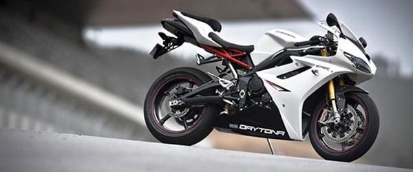 Comprar uma moto pelo consórcio é mais economia para você!