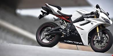 Adquirir a motocicleta com mais economia e vantagens