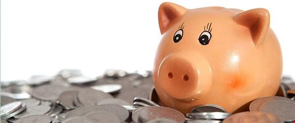 Consórcio de moto estimula educação financeira