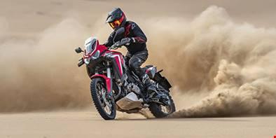 Quais são as vantagens de participar do consórcio de moto?