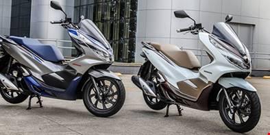 Faça um consórcio de moto com o Mycon ainda este ano!