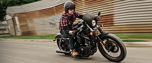 Aproveite as vantagens do consórcio e planeje a compra da sua moto