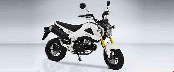 Consórcio para motos Shineray: conheça todos os modelos
