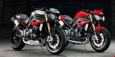 A moto que você quer pode ser comprada através do consórcio