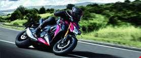 Consórcio de moto é fácil, barato e seguro