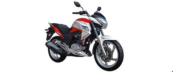 Traxx TSS 250 em até R$ 167,58 mensais