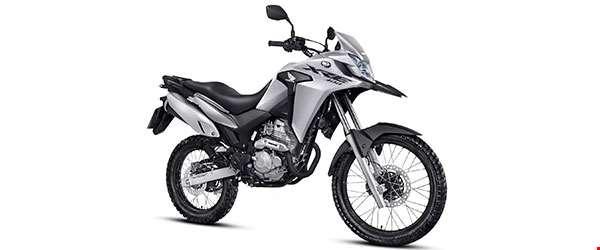 Lançamento: Consórcio Honda XRE 2019