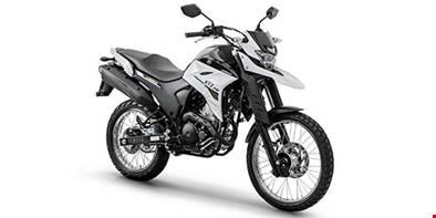 Conheça as facilidades ao fazer um consórcio de moto