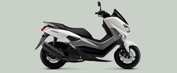 Consórcio de motos