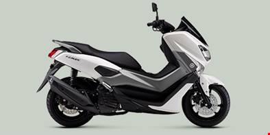 Compre sua moto através do consórcio