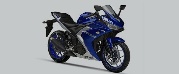 Conheça as motos esportivas mais emplacadas até agosto
