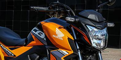 O consórcio para adquirir sua moto