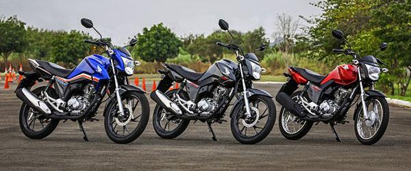consórcio de motos Mycon