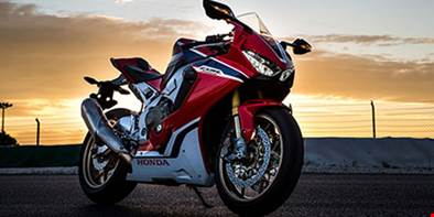 Economia para comprar uma moto